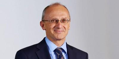 Enria (SSM): Υψηλή η έκθεση των τραπεζών σε ρυπογόνες βιομηχανίες - Να διαχειριστούν το ρίσκο