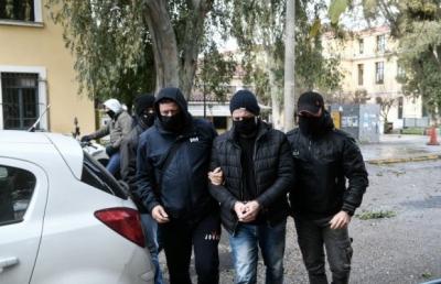 Ελέγχεται για τέταρτη υπόθεση βιασμού ο Δημήτρης Λιγνάδης