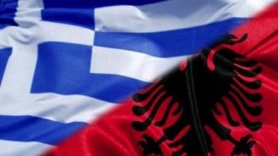 Έντονα αντιδρά η Αθήνα στο σχέδιο Rama για υφαρπαγή των ελληνικών περιουσιών στη Χιμάρα  - Προτάσεις και για veto στην ενταξιακή πορεία της Αλβανίας