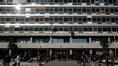 Στον εισαγγελέα ο πρύτανης του ΑΠΘ για τα κορωνοπάρτι: «Παράνομη δραστηριότητα πολλών χιλιάδων ευρώ»