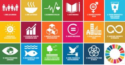 Είναι καιρός οι τράπεζες να ενσωματώσουν τη Βιώσιμη Ανάπτυξη