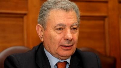 Νέες αποκαλύψεις για τον θάνατο Βαλυράκη - Δικηγόρος οικογένειας: Υπάρχει μια τρομερή προσπάθεια κουκουλώματος