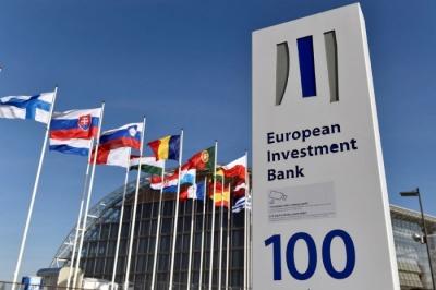 ΕΤΕπ: Δωρεά άνω των 270.000 ευρώ για ανακατασκευή τριών παιδικών χαρών στην Αν. Αττική