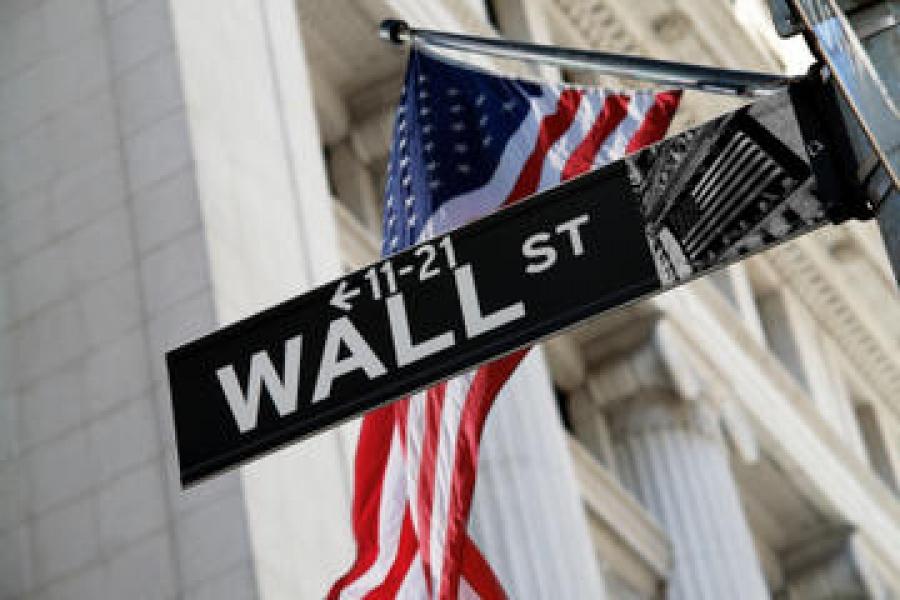 «Βουτιά» άνω του 3% για τις φαρμακευτικές της Wall Street, στον απόηχο των δηλώσεων Trump