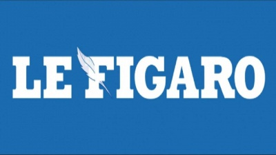 Le Figaro: Περίπου 30 Γάλλοι στρατιωτικοί εντάχθηκαν σε τζιχαντιστικές οργανώσεις από το 2012