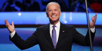 Εκλογές ΗΠΑ: Δωρεές ρεκόρ προς τον Biden μετά το debate με τον Trump