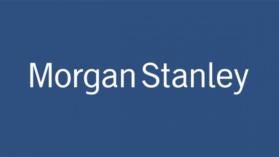 Morgan Stanley: Παρέχει πρόσβαση σε Bitcoin funds για τους πλούσιους πελάτες της
