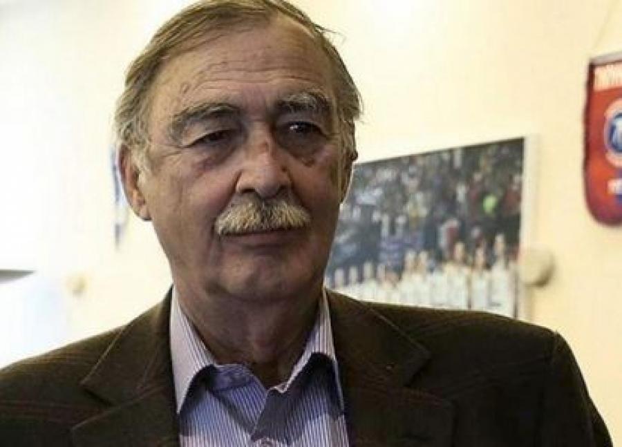 Δημητρακόπουλος (πρόεδρος Ιστιοπλοϊκής Ομοσπονδίας): Δεν είχαμε καμία ένδειξη ότι υπήρχαν τέτοια περιστατικά