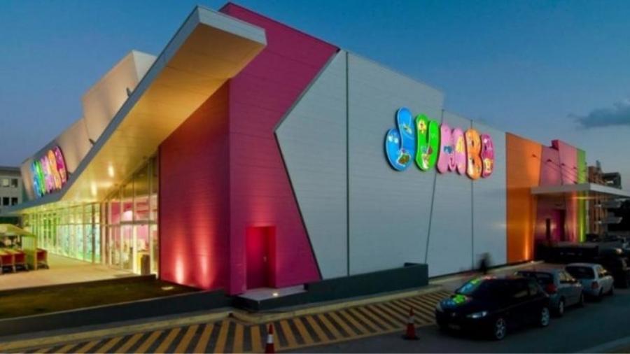 Ανοίγει 14 καταστήματα με Click Inside η Jumbo – Οριακή άνοδος στη μετοχή