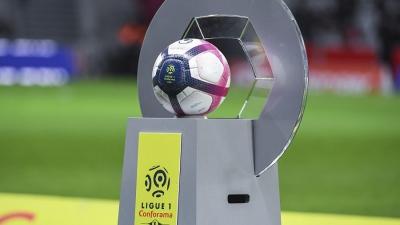 Ligue 1: Αγόρασε τα τηλεοπτικά δικαιώματα η Amazon - Οργή στο Canal+
