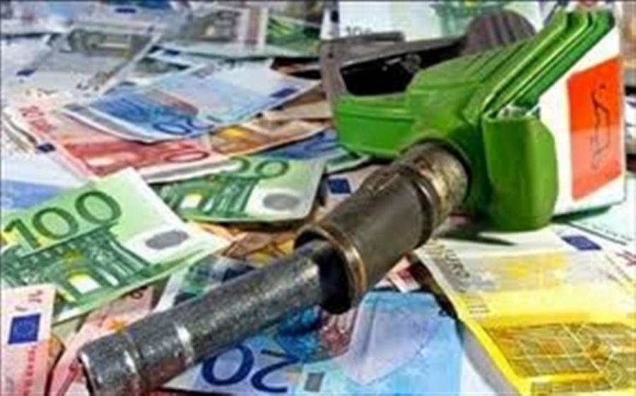 Κομοτηνή: Κατασχέθηκαν 30 τόνοι λαθραίας βενζίνης κρυμμένοι σε εμπόρευμα σιτηρών - Συνελήφθησαν 2 αλλοδαποί