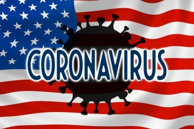 Τρελάθηκαν οι Αμερικανοί και παίρνουν ζωϊκό φάρμακο για τον κορωνοϊό! - FDA: «Δεν είστε άλογα, σταματήστε!»