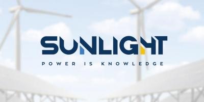 Sunlight: Επεκτείνει τη μεγαλύτερη μονάδα παραγωγής μπαταριών έλξης παγκοσμίως