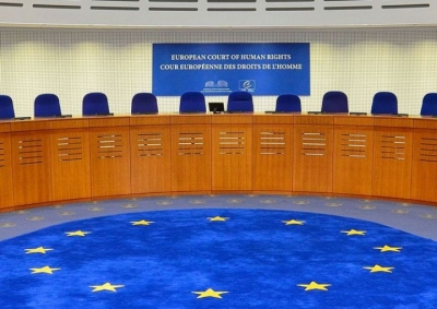 ΕΔΑΔ κατά Πολωνίας: Ακύρωση απόφασης λόγω παράνομης συγκρότησης του Ανώτατου Δικαστηρίου