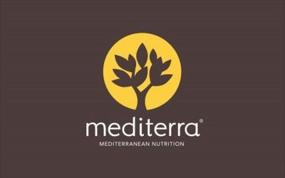 Mediterra: Ανοίγει ο δρόμος για νέες εφαρμογές υψηλής προστιθέμενης αξίας για την μαστίχα