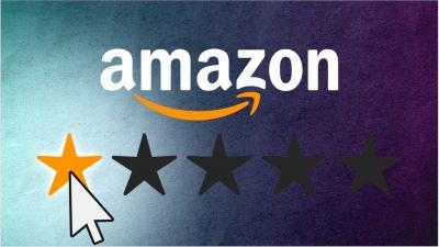 Amazon: Αποζημιώσεις για τραυματισμούς ή ζημίες από ελαττωματικά προϊόντα