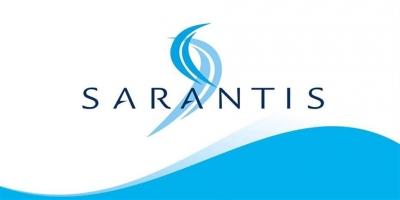 Σαράντης: Την περιβαλλοντική πιστοποίηση Blue Angel απέκτησε η θυγατρική Polipak