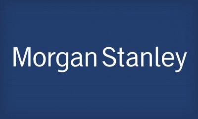 Morgan Stanley: Ανάκαμψη τρεις φορές ταχύτερη από την κρίση του 2008-2009 για την Ευρωζώνη το 2021