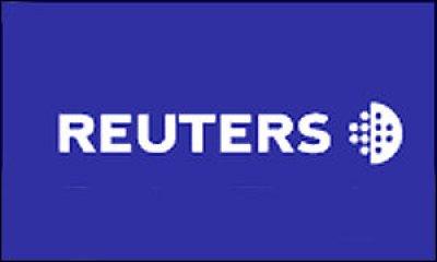 Reuters: Η Ελλάδα κηρύττει το νησί Σύμη σε κατάσταση έκτακτης ανάγκης μετά από καταστροφική καταιγίδα