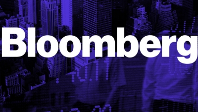 Bloomberg: Η Ελλάδα εκδίδει 30ετές ομόλογο, για πρώτη φορά από το 2008
