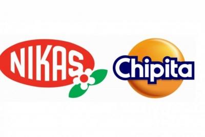 Chipita: Διαψεύδει τα σενάρια περί πώλησης της Νίκας