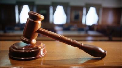 ΣτΕ: Στις 15 Ιανουαρίου 2021 η αίτηση ακύρωσης των συνταξιούχων για τα αναδρομικά δώρων και επικουρικών