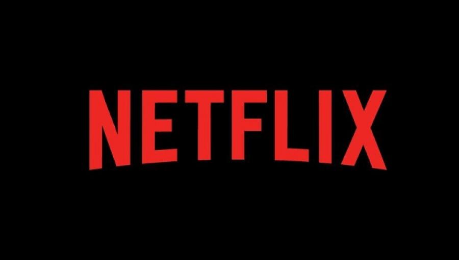 Netflix: 'Εσοδα 7,16 δισ. δολ. το α΄ τρίμην 2021 - Απόγοήτευση από τις νέες συνδρομές