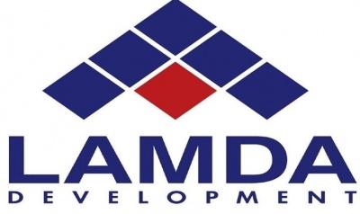 Lamda Development: Τα έργα στο Ελληνικό θα ξεκινήσουν με την τακτοποίηση όλων των προβλεπόμενων εκκρεμοτήτων
