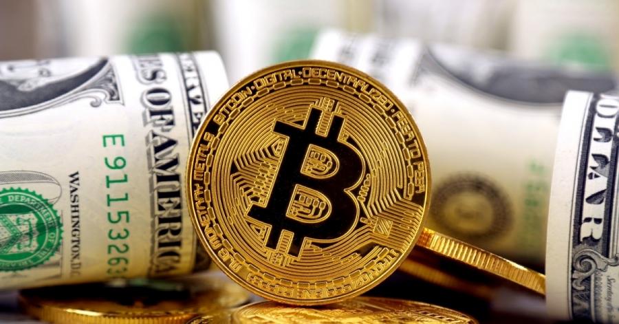 Το Twitter υποστηρίζει το Bitcoin – Θα είναι ένας από τους τρεις βασικούς άξονες στρατηγικής