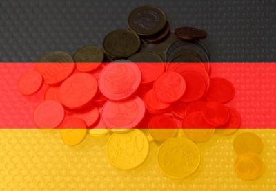 Γερμανία: Η Κομισιόν ενέκρινε το εθνικό σχέδιο για το Ταμείο Ανάκαμψης 25,6 δισ. ευρώ