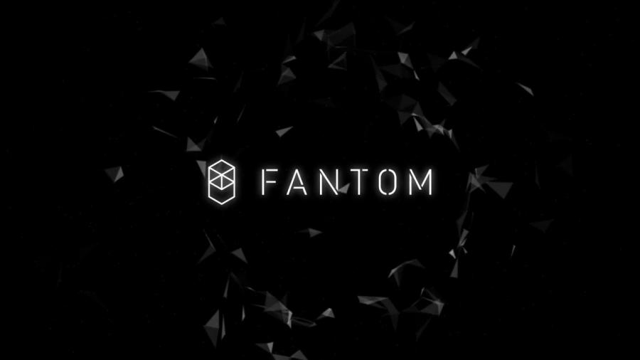 Ποιο Bitcoin… το κρυπτονόμισμα Fantom σε 38 ημέρες έχει σημειώσει ράλι 3.400%