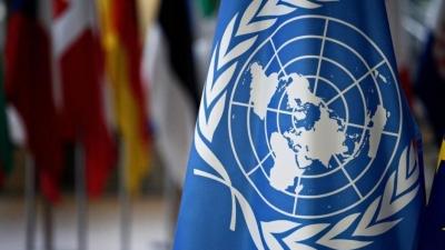 Χαμηλές προσδοκίες για Κυπριακό στη Σύνοδο της Γενεύης (27-29/4) - Επιμένει στη λύση δύο κρατών η Τουρκία - Στον Erdogan o Tatar