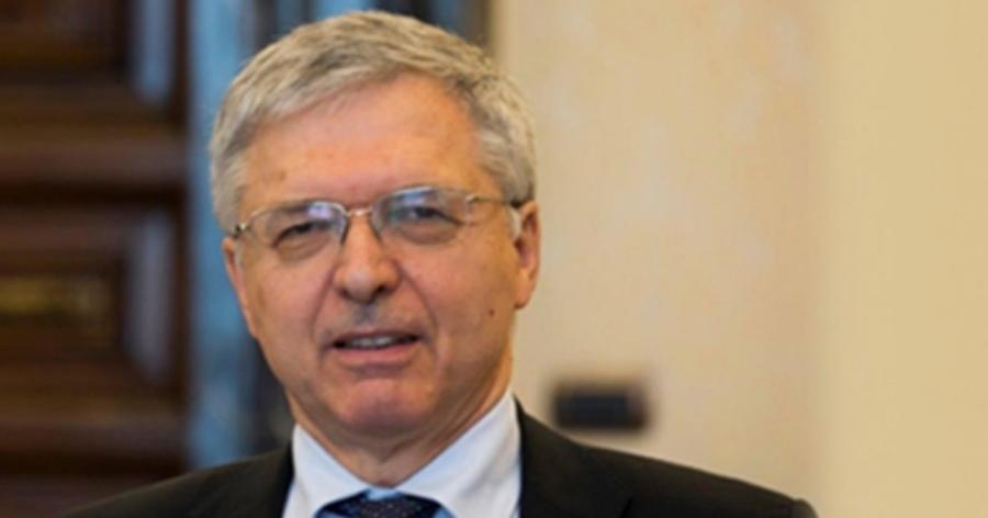Franco (ΥΠΟΙΚ Ιταλίας): Προσβλέπει σε μια συμφωνία στην G20 για ελάχιστη φορολογία 15% των πολυεθνικών