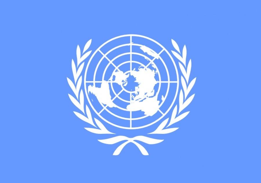 ΟΗΕ: Εκτός συμβουλίου Ανθρωπίνων Δικαιωμάτων η Σ. Αραβία - Εντός Κίνα και Ρωσία