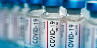 Covid19: Πάνω από 890 εκατ. οι εμβολιασμοί – Πρωταθλήτρια η Βόρεια Αμερική - Η θέση της Ελλάδας