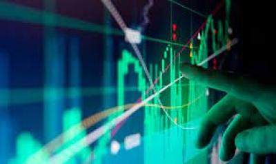 Λίγο μετά το άνοιγμα του ΧΑ – Βγάζει αντίδραση, ακολουθεί τις ξένες αγορές – Η ΔΕΗ στο επίκεντρο