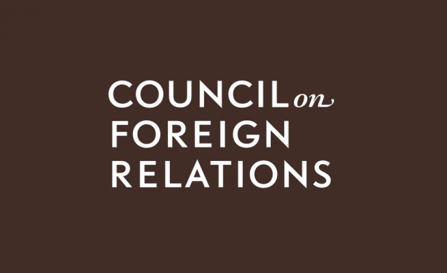 Council on Foreign Relations: Οι ΗΠΑ και η ΕΕ να περιμένουν να τελειώσει η εποχή Erdogan – Η Ελλάδα καλή σύμμαχος των ΗΠΑ
