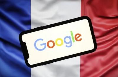 Η Google κατέληξε σε συμφωνία 76 εκατ. δολαρίων με τους Γάλλους εκδότες για τη χρήση ειδήσεων
