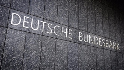 Bundesbank: Η γερμανική οικονομία παραμένει ισχυρή, αλλά το momentum έχει αποδυναμωθεί