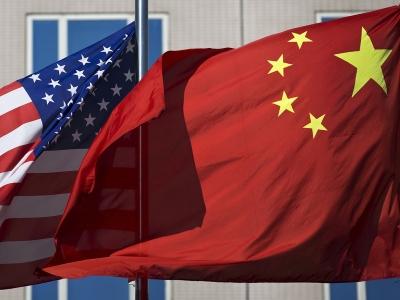 Σύγκρουση ΗΠΑ - Κίνας: Μην ανακατεύεστε στα εσωτερικά μας – Αφήστε τους λεονταρισμούς