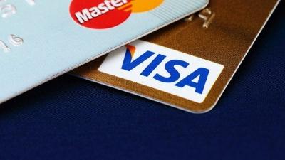 Η Visa σχεδιάζει να επιτρέψει στους συνεργάτες της να διευθετήσουν συναλλαγές fiat νομισμάτων σε κρυπτονομίσματα