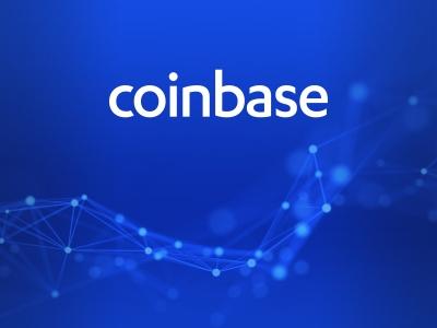 Coinbase: Κέρδη ρεκόρ 1,8 δισεκ. δολ. το α' τρίμηνο του 2021 - Στις 14 Απριλίου η εισαγωγή στον Nasdaq