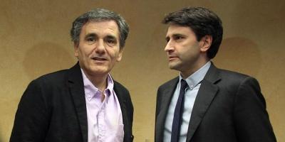 Την αντίδραση αγορών και ξένων οίκων περιμένει η Ελλάδα μετά την συμφωνία για το χρέος - Ο ρόλος ΔΝΤ στο πρόγραμμα ενισχυμένης εποπτείας