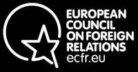European Council on Foreign Relations: Να μην αποκλειστεί η πιθανότητα νίκης της Le Pen