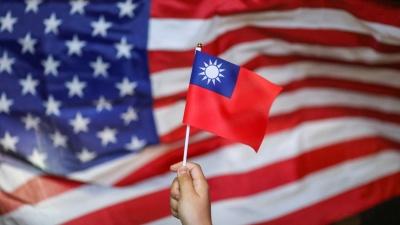 Οι ΗΠΑ εξοπλίζουν την Ταϊβάν και τρυπούν το μαλακό υπογάστριο της Κίνας