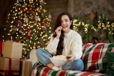 Hot Χριστουγεννιάτικες προσφορές από τα MediaMarkt!