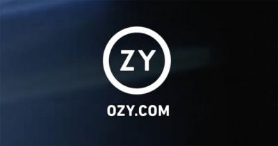 ΗΠΑ: Τα ψέματα για την επισκεψιμότητα, έβαλαν λουκέτο στην διαδικτυακή ειδησεογραφική πλατφόρμα Ozy