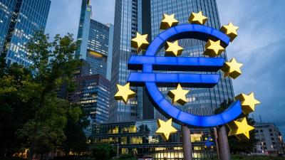 Στα 7,5 δισ. το εμπορικό πλεόνασμα της ευρωζώνης τον Μάιο του 2021