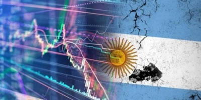 Θρίλερ με το χρέος της Αργεντινής, αρνούνται νέα αναδιάρθρωση οι πιστωτές