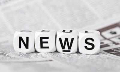 Ο διεθνής  Τύπος για το διάγγελμα Μητσοτάκη και τα νέα περιοριστικά μέτρα για τον  κορωνοΐό